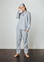 Wanderluxe-Sleepwear-Pyjamas-Montague-Long_pyjama-Set-frontview1